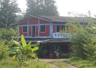 stanley-farm-house-1