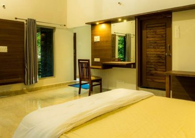 parampara-cottages-3